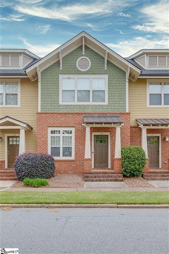 Photo of 115 S Memminger Street, Greenville, SC 29601 (MLS # 1443488)