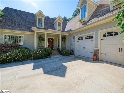 Photo of 426 Riverstone Drive, Salem, SC 29676 (MLS # 1448489)