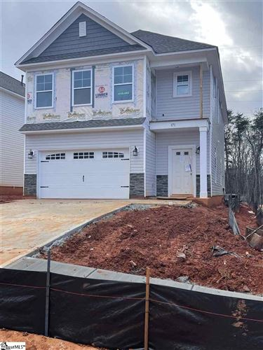 Photo of 171 Highland Park Court, Easley, SC 29640 (MLS # 1435502)