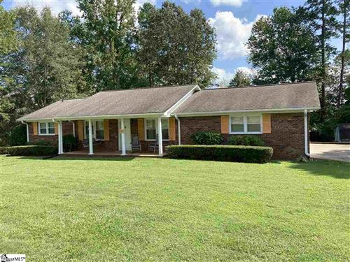 Photo of 301 RIDGECREST Drive, Easley, SC 29640 (MLS # 1427506)