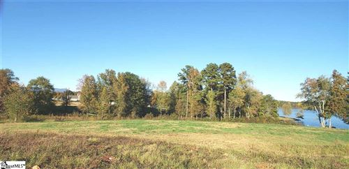 Photo of 517 Coolwater Drive, Taylors, SC 29687 (MLS # 1427508)