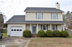 Photo of 105 Elizabeth Court, Easley, SC 29642 (MLS # 1381517)