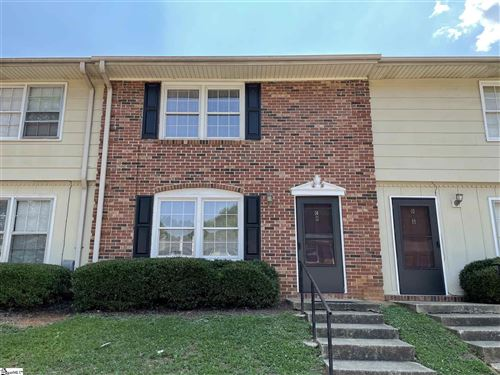 Photo of 6526 White Horse Road, Greenville, SC 29611 (MLS # 1450518)