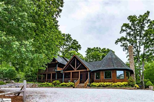 Photo of 99 Short Branch Road, Travelers Rest, SC 29690 (MLS # 1418525)