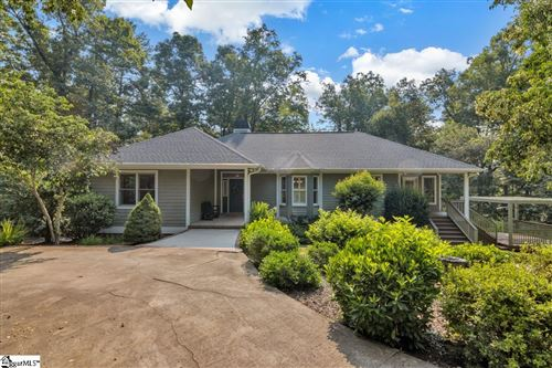 Photo of 104 Firefly Court, Central, SC 29630 (MLS # 1450528)