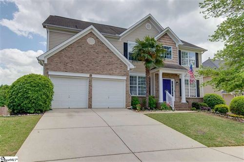 Tiny photo for 307 Tanner Chase Way, Greenville, SC 29607 (MLS # 1417531)