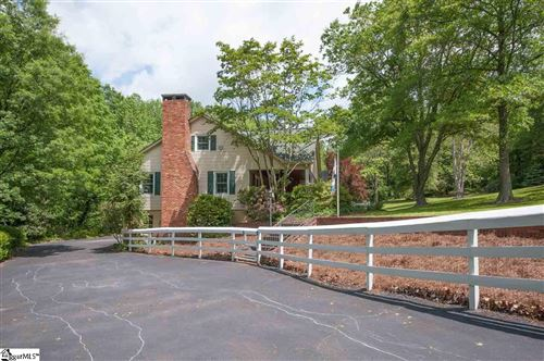 Tiny photo for 5 Manly Drive, Greenville, SC 29609 (MLS # 1417533)
