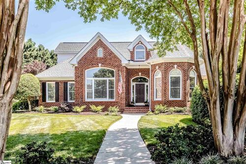 Photo of 6 E Cleveland Bay Court, Greenville, SC 29615 (MLS # 1447534)