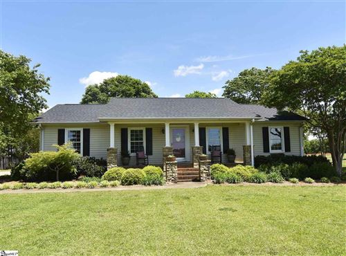 Photo of 1265 Woods Chapel Road, Duncan, SC 29334 (MLS # 1443541)