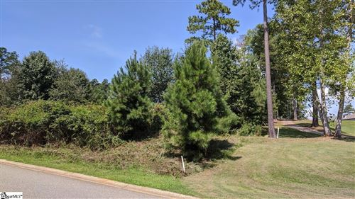 Photo of Lot 159 Ryder Cup Dr at Club Cart Rd Road, Travelers Rest, SC 29690 (MLS # 1443544)