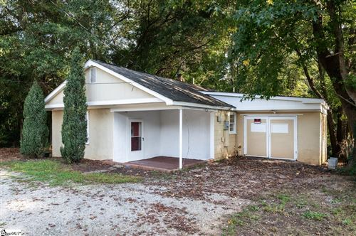 Photo of 38 White Horse Road, Greenville, SC 29605-3686 (MLS # 1455551)