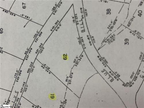 Photo of 62 Teakwood Drive, Easley, SC 29640 (MLS # 1429557)