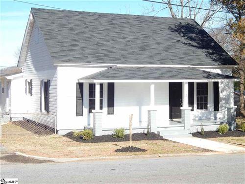 Photo of 404 Blair Street, Easley, SC 29640 (MLS # 1441560)