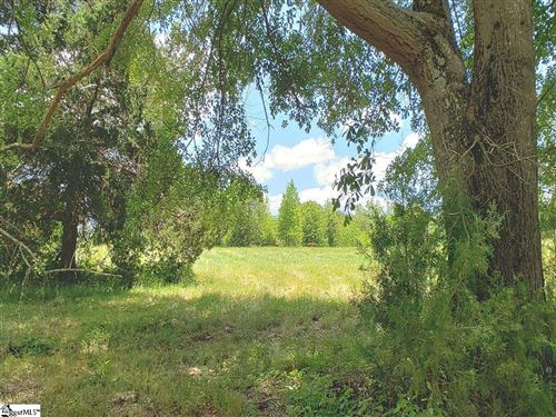 Photo of 327 W Gap Creek Road, Greer, SC 29651 (MLS # 1443561)