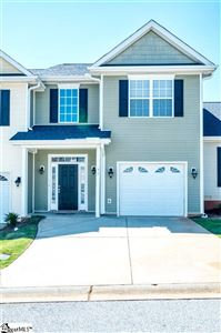 Photo of 57 Roselite Circle, Greer, SC 29650 (MLS # 1401575)