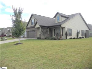Photo of 311 Gallagher Trace, Easley, SC 29642 (MLS # 1403576)
