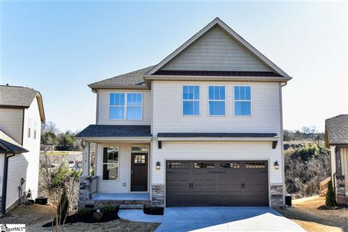 Photo of 216 Clear Court, Taylors, SC 29687 (MLS # 1413587)