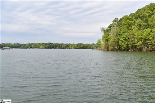 Photo of 229 Inlet Pointe Drive, Anderson, SC 29625 (MLS # 1442590)