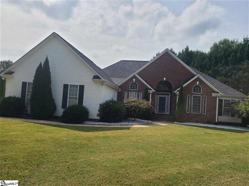 Photo of 553 Brighton Circle, Easley, SC 29642 (MLS # 1427591)