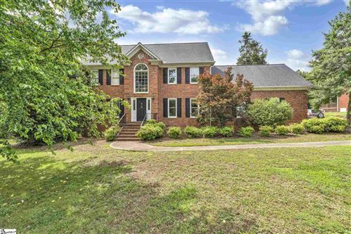 Photo of 311 Clevedale Court, Spartanburg, SC 29301 (MLS # 1446593)