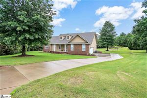 Photo of 115 Forest Cove Lane, Greer, SC 29651 (MLS # 1394599)