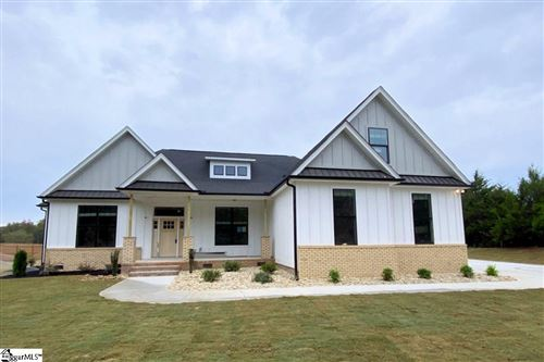 Photo of 480 Pine Log Ford Road, Travelers Rest, SC 29690 (MLS # 1413601)