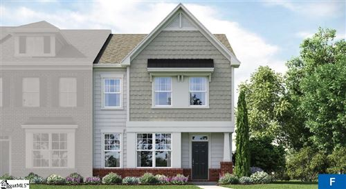 Photo of 311 Daystrom Drive, Greer, SC 29651 (MLS # 1448604)
