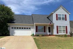 Photo of 106 Fawnbrook Drive, Greer, SC 29650 (MLS # 1394609)
