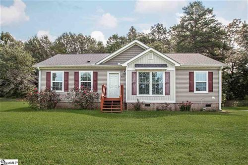 Photo of 219A Homestead Road, Easley, SC 29642 (MLS # 1427609)