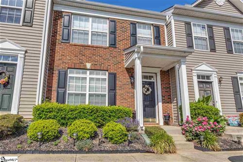 Photo of 407 Twist Circle, Mauldin, SC 29662 (MLS # 1417612)