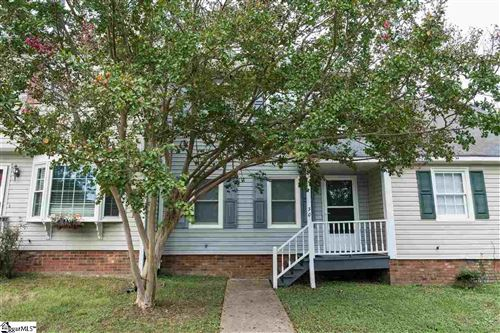 Photo of 30 Hidden Springs Road, Spartanburg, SC 29302 (MLS # 1427612)