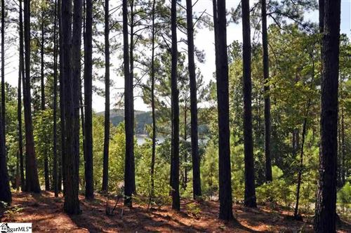 Photo of 00 Deep Cove Point, Sunset, SC 29685 (MLS # 1427619)