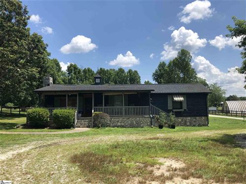 Photo of 9528 Old White Horse Road, Greenville, SC 29617 (MLS # 1449619)