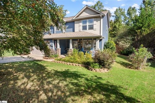 Photo of 5 Mariscat Place, Greenville, SC 29605 (MLS # 1456621)