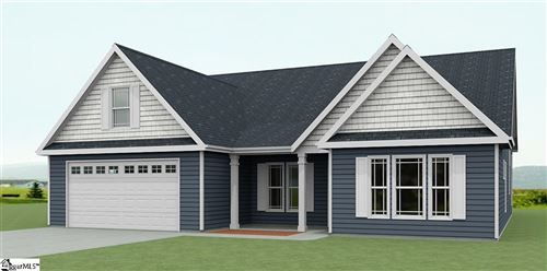 Photo of 204 Double Crest Drive, Taylors, SC 29687 (MLS # 1438623)