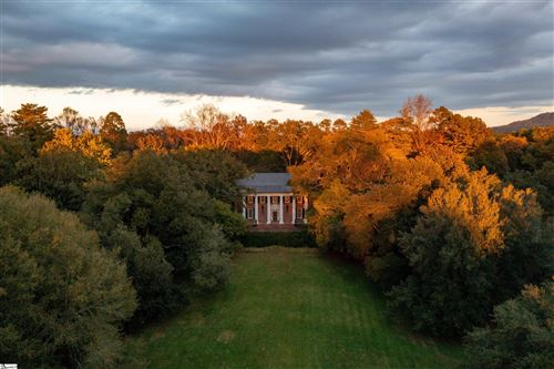 Photo of 1908 Roe Ford Road, Greenville, SC 29617 (MLS # 1437627)