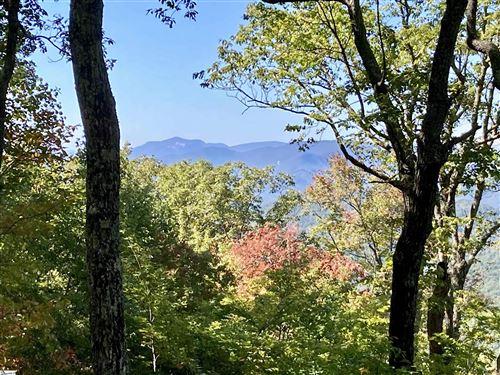 Photo of 108 Fall Breeze Trail, Travelers Rest, SC 29690 (MLS # 1456631)