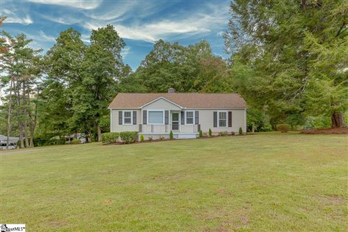 Photo of 315 Crestwood Drive, Greenville, SC 29609 (MLS # 1454633)