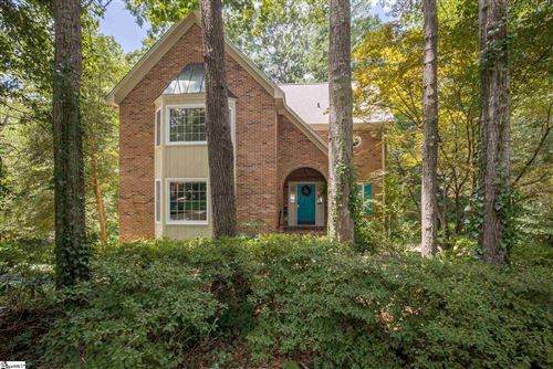 Photo of 115 W Shallowstone Road, Greer, SC 29650-3315 (MLS # 1449634)