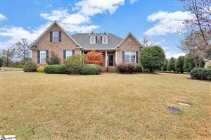 Photo of 105 Paladium Place, Taylors, SC 29687 (MLS # 1389640)