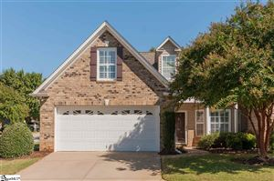 Photo of 301 Hillsdale Drive, Greer, SC 29650 (MLS # 1402649)