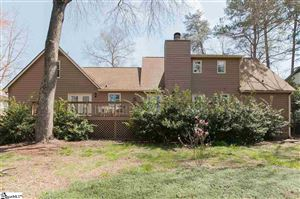 Tiny photo for 702 Stallings Road, Taylors, SC 29687 (MLS # 1388651)