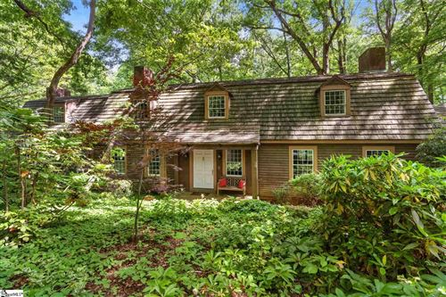 Photo of 41 Stonehaven Drive, Greenville, SC 29607 (MLS # 1443651)