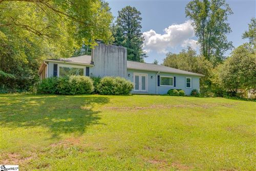Photo of 218 Pineview Drive, Pickens, SC 29671 (MLS # 1449665)