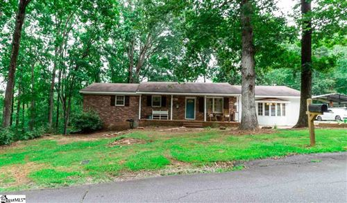 Photo of 324 Belt Road, Easley, SC 29640 (MLS # 1427670)