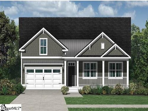 Photo of 836 Orchard Valley Lane, Boiling Springs, SC 29316 (MLS # 1442670)