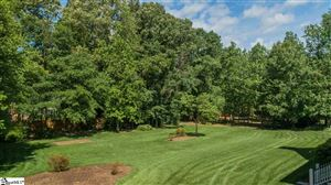 Tiny photo for 21 Vaughns Mill Court, Simpsonville, SC 29681 (MLS # 1391674)