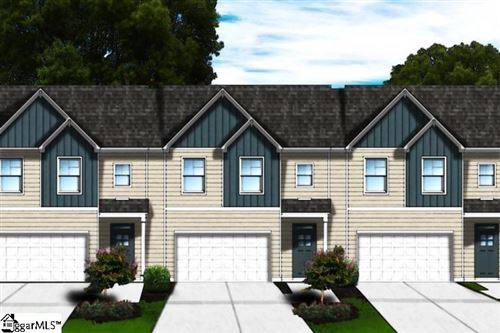 Photo of 316 Trail Branch Court, Greer, SC 29650 (MLS # 1454697)