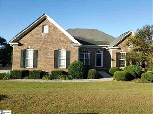 Photo of 106 Guilford Drive, Easley, SC 29642-8626 (MLS # 1403710)