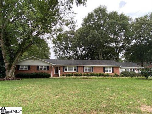 Photo of 3 Hialeah Road, Greenville, SC 29607 (MLS # 1454725)